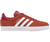 Adidas Gazelle 2 hi-res orange/university red/running white