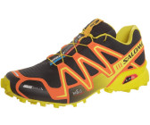 Salomon Speedcross 3 CS 353104