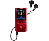 Sony Walkman NWZ-E384 8GB