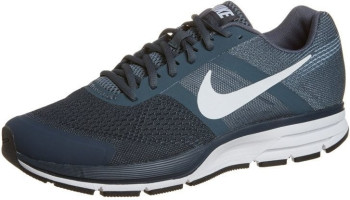 Nike Air Pegasus+ 30 dark armory blue/white/armory navy