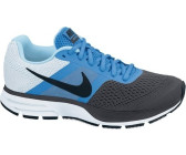 Nike Air Pegasus+ 30 Women Distance blue/black/anthracite/chambray blue
