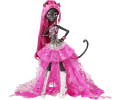 Mattel Monster High Ghoul's Night Out Catty noire