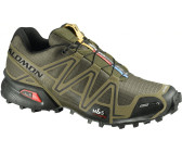 Salomon Speedcross 3 CS 352255