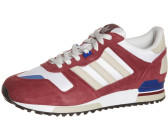 Adidas ZX 700 cardinal/bliss/running white