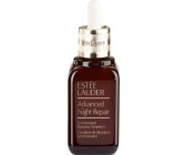 Estée Lauder Advanced Night Repair Recovery Complex II (50 ml)