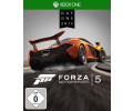 Forza Motorsport 5: Day One Edition (Xbox One) Preisvergleich