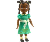 Disney Animators Collection - Tiana 40,5 cm