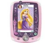 LeapFrog LeapPad 2 Explorer Disney Princess Bundle