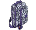 Kipling Basic Reth very berry (K12969)