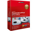 Lexware financial office plus Juli 2013 Update (DE) (Win) (Box)