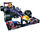 Revell Red Bull Racing RB8 Sebastian Vettel (07074)