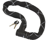 Abus Steel-O-Chain Iven 8210