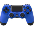 Sony DualShock 4 Controller Wave Blue Price comparison