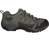 Karrimor Traveller Supa Ladies