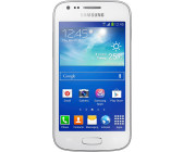 Samsung Galaxy Ace 3 LTE blanco