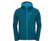 The North Face Men's Durango Hoodie Jacket