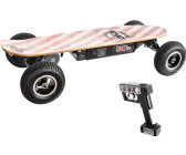 Evo Skate Cross 1000 Brushless
