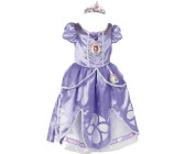 Rubie's Sofia the First Deluxe (3889548)