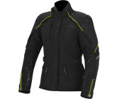 Alpinestars Stella New Land Gore-Tex Jacke