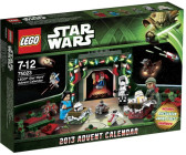 Lego Star Wars Adventskalender 2013 (75023)