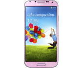 Samsung Galaxy S4 16GB Pink