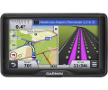 Garmin nuvi 2798LMT-Digital Price comparison
