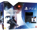 Sony PlayStation 4 (PS4) 500GB + Killzone: Shadow Fall + Kamera + 2 Controller Preisvergleich