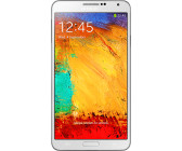 Samsung Galaxy Note 3 32GB White