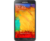 Samsung Galaxy Note 3 32GB Black
