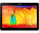 Samsung Galaxy Note 10.1 16GB LTE schwarz (2014 Edition)