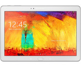 Samsung Galaxy Note 10.1 16GB WiFi weiß (2014 Edition)