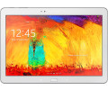 Samsung Galaxy Note 10.1 16GB 4G White (2014 Edition)