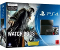 Sony PlayStation 4 (PS4) 500GB + ...