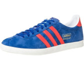 Adidas Gazelle OG M collegiate royal/metallic gold/hi-res orange