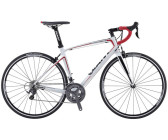 Giant Defy Composite 1 (2014)