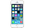 Apple iPhone 5S 32GB Gold