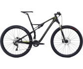Specialized Epic Comp Carbon 29er (2014)