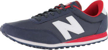 New Balance U410 navy/white/red (U410NR)