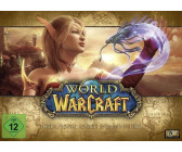 World of Warcraft: Battlechest 4 (PC/Mac)