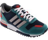 Adidas ZX 700 M dark petrol/st deep lake/chrome