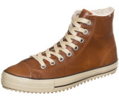 Converse Chuck Taylor All Star Winterboot Mid Leather pine cone