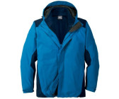 Jack Wolfskin Cold Glen Men