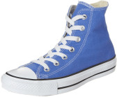 Converse Chuck Taylor All Star Hi – baja blue