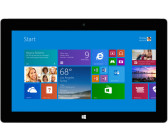 Microsoft Surface 2 32Go