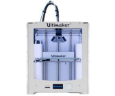Ultimaking Ultimaker 2.0