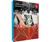 Adobe Photoshop Elements 12 (DE) (Win/Mac) (Box)