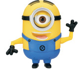 Thinkway Toys Despicable Me Minion Stuart Plusch