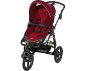 Bébé Confort High Trek Raspberry Red