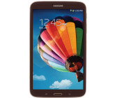 Samsung Galaxy Tab 3 (8.0) 16GB WiFi brown