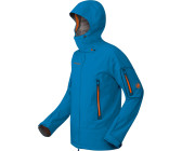 Mammut Nordwand Pro Jacket Men